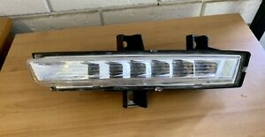 Renault Clio X98 RS RH right side daytime running light