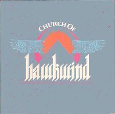 Church of Hawkwind  Church of Hawkwind