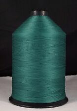 Bonded Nylon Thread 69 Scarab - 16oz spool