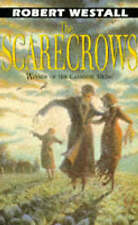 The Scarecrows (Puffin Teenage Fiction), Westall, Robert, New Book