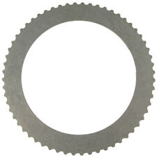 Steel Clutch Atlas Copco Wagner 333868 Replaced By Alto 023719