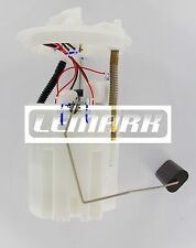 Fuel Pump fits VAUXHALL CORSA E 1.2 In tank B12XEL Lemark 13436579 815376 New