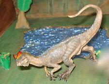 Papo Dilophosaurus 55035 2014