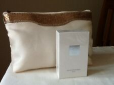 BNIW - Little White Dress EDP + Bonus Makeup Bag