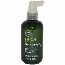 Paul Mitchell Lemon Sage Thickening Spray 75ml
