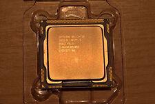 CPU Intel i5 750 SLBLC 2.66GHz - 3.2GHz 8Mo 95w LGA1156
