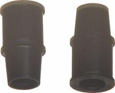 Wagner Disc Brake Caliper Guide Pin Boot Kit H8210