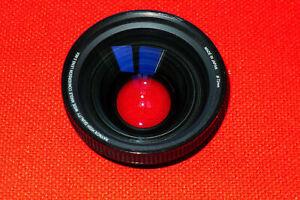 raynox 0,66 52mm wide angle converter conversion lens for canon nikon panasonic