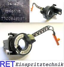 Airbagschleifring Wickelfeder 7700846227A Renault Laguna