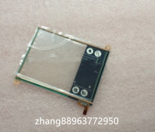 New Touch Screen Digitizer For Palm Tungsten E E2 / T T2 Zire 71 72  Z88