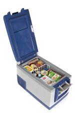 ARB 63 QT. Fridge and Freezer - Universal - Portable 10800602 FAST FREE SHIPPING