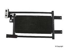 ACM BMW e34 e36 z3 Transmission Oil Cooler Heat Exchanger for Auto Trans NEW