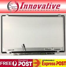 NEW 14.0 LED Slim Screen B140XTN03.3 N140BGE-E43 NT140WHM-N31HB140WX1-301 30 pin
