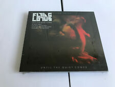 Flying Lotus : Until the Quiet Comes CD (2012) NEW SEALED 801061023027