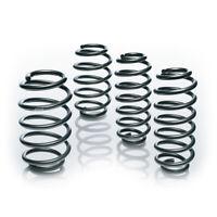 Eibach Pro-Kit Lowering Springs E10-65-011-03-22 for Opel