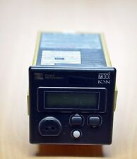 Power Measurement 7300 ION POWER METER P7300A0D0A0A0M0A free ship
