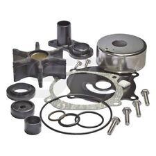 Johnson Evinrude 88-90-100-105-112-115-120-125 Water Pump Impeller Gasket Kit EI