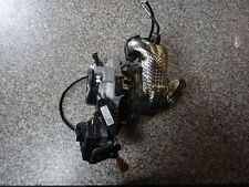 Original Audi Q7 SQ7 4M 4.0 TDI Turbolader Turbo Charger Lader 057145653L