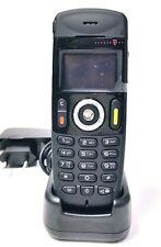 Alcatel Lucent mobile 400 DECT Combiné t-système Octophon 400 Nouveau