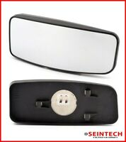 Mercedes Sprinter Wing Mirror HEATED Glass SLIDE On Right Drivers lower 2006-17