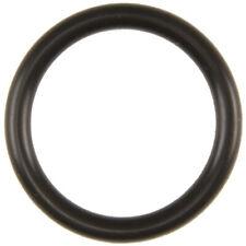 Distributor Mounting Gasket-VIN: J Fel-Pro 72343