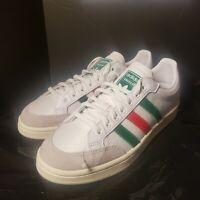 *New* Adidas Originals Americana Low EF2509 Casual Sneakers Size 11