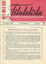 Filatelista 1984.01