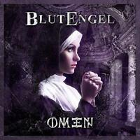 Blutengel - Omen (NEW CD)