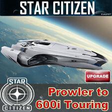 Star Citizen - Prowler to Origin 600i Touring UPGRADE (CCU)