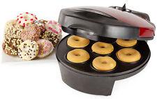 Andrew James Doughnut, Pie & Dessert Makers