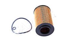Oil Filter Fits ROVER FSO LAND ROVER 200 Hatchback Montego Estate ADU7417 84-06