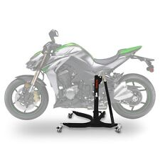 CAVALLETTO centrale Moto ConStands Power BM Kawasaki Z 1000 14-17