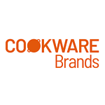 cookware_brands_outlet