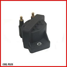 Ignition Coil for Toyota Lexcen VP VR VS VN II 6 Cyl 3.8L & Lotus 4 Cyl 1.6L