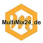 Multimix24