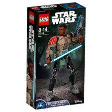 NEW LEGO Star Wars™ Finn 75116 Age: 8 - 14  brand new
