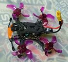 Gnarly FPV Sub Atomic 40mm FPV Racing/Freestyle Quad Crossfire 2s-3s Insta360