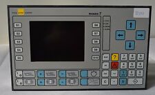 Resotec Redis 90 919.00 atiende-Interface/Maag Pump Systems-maax - 7 (d.222)