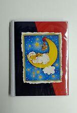Henzo Mini Einsteckalbum für 36 Fotos in 9x13 cm Neu Kindermotiv