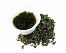 Gynostemma Pentaphyllum herbal tea Jiaogulan caffeine free 8.00 OZ