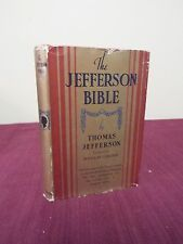 1944 Jefferson Bible