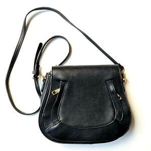 Women's Handbag Tony Bianco  Pre-Owned