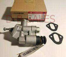 DCEC Cummins Fuel Lift Pump 12V Valve 3936316 4988747 for 94-98 Dodge  5.9 P7100