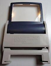 Nintendo Gameboy Classic Lupe/Magnifier von Vic Tokai LBP-003 TOP rar
