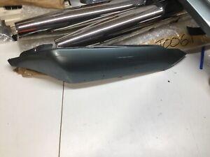 Yamaha FZ1 Cover Tail Rear Fairing Right D12
