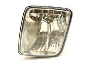 NEW OEM Ford Driver Side Fog Lamp Assembly 5E6Z-15200-BA Mercury Mariner 2005-11