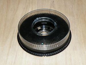 Kodak Ektapro Dia Carousel Diamagazin für Diaprojektor Ektalite
