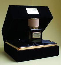 Dolce & Gabbana VELVET TENDER OUD EDP unisex eau de parfum 50 ml 1.6 oz NIB new