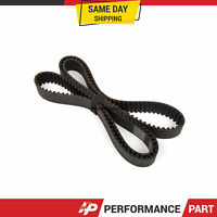 Timing Belt for 00-12 Subaru Impreza Legacy Baja Forester SOHC EJ25 2.5L