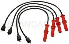 Standard OE Plus Performance 7520 Spark Plug Wire Set